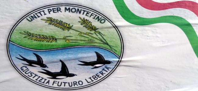 Idee e progetti per Montefino